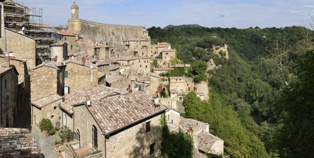 studio-sul-turismo-del-dopo-covid:-extralberghiero-italiano-ha-resistito-meglio-degli-hotel