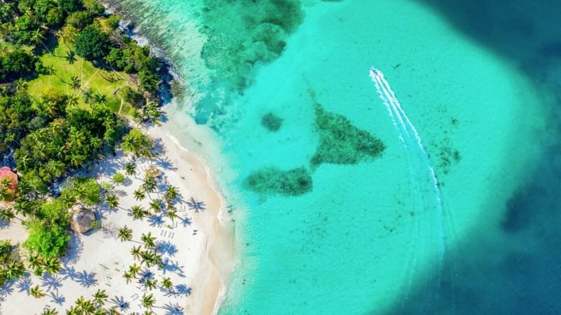 come-si-stanno-preparando-i-caraibi-ad-accogliere-i-turisti
