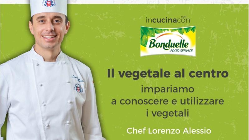 al-via-il-26-gennaio-l'alta-formazione-di-fic-e-bonduelle-food-service