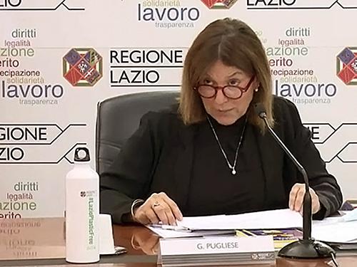 turismo,-pugliese:-approvata-in-giunta-la-modifica-della-legge-13/2007
