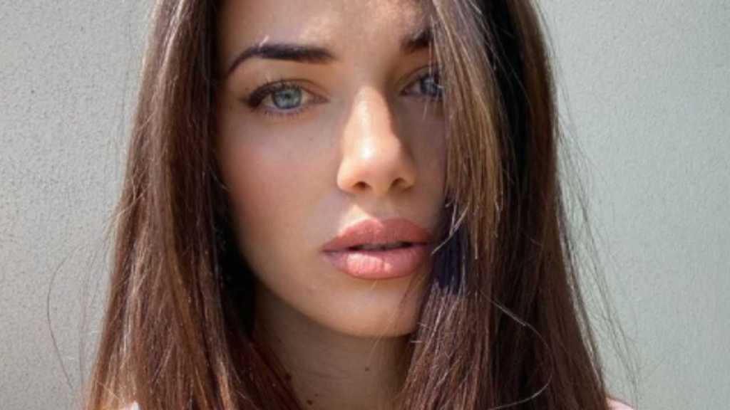 eleonora-boi,-sedurre-con-dolcezza:-arriva-il-buongiorno-piu-bello-foto
