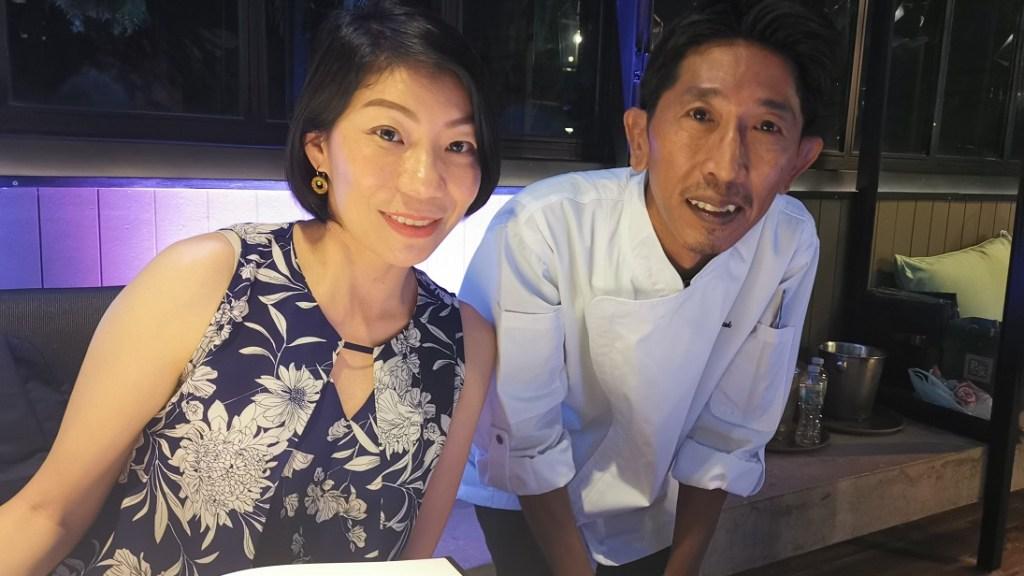 chef-wuttisak-wuttiamporn's-progressive-thai-cuisine-bangkok-thailand.