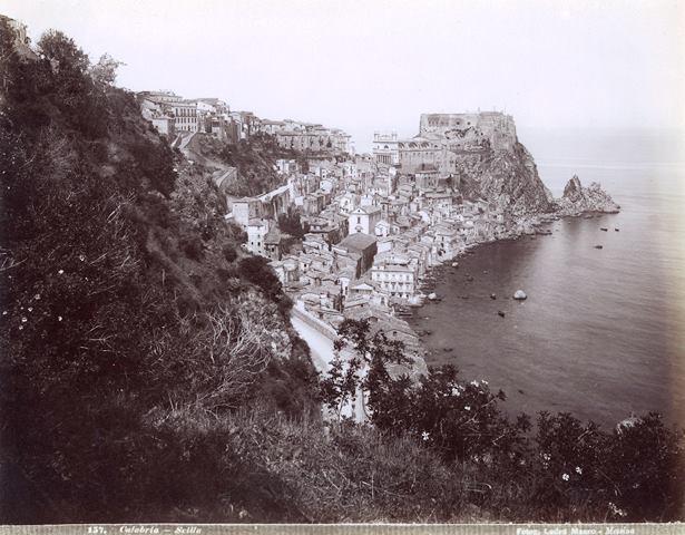 scilla:-116-anni-fa-moriva-gaetano-minasi,-il-sindaco-che-riusci-a-sconfiggere-l'epidemia-colerica-del-1867