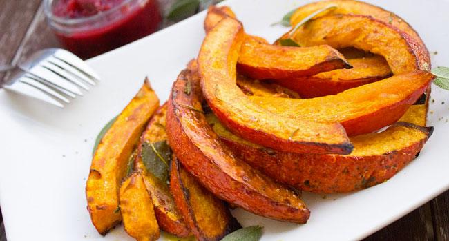 zucca-e-patate-al-curry
