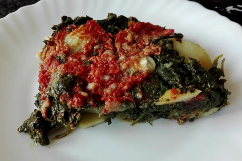 sformato-di-verdure-al-forno,-un-contorno-saporito-e-gustoso