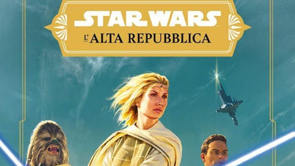 arriva-in-italia-la-nuova-saga-editoriale-di-star-wars