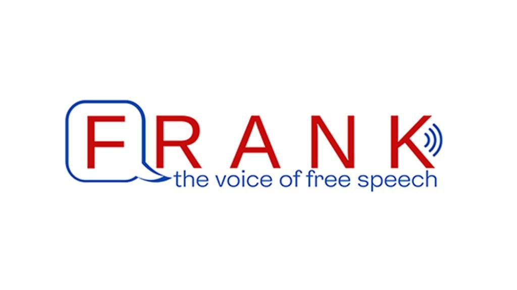 cos'e-frank,-il-nuovo-social-network-conservatore-su-cui-non-puoi-bestemmiare