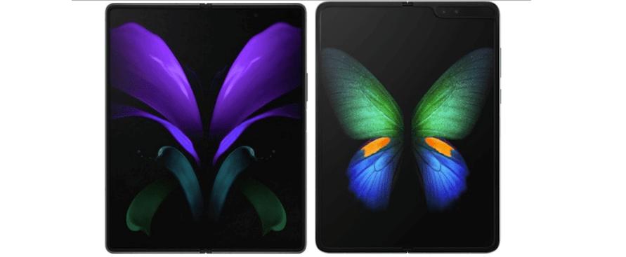 samsung-prepara-un-tablet-tri-pieghevole