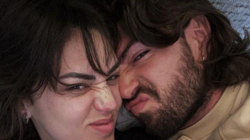 cecilia-rodriguez-e-ignazio-moser-si-sposano?-le-parole-dell'argentina