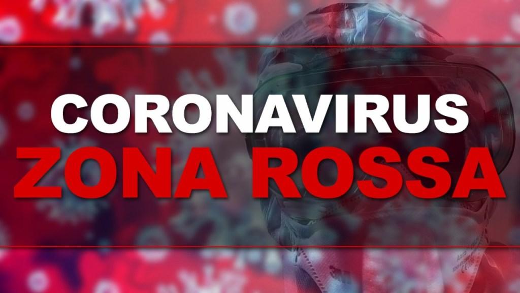 """coronavirus:-in-sicilia-altri-quattro-comuni-in-""""zona-rossa"""""""