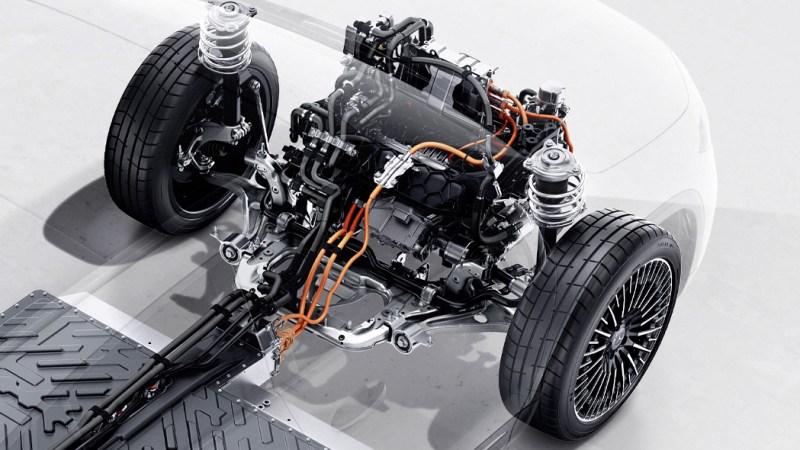 10-falsi-miti-sull'auto-elettrica