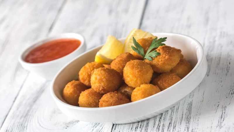 bocconcini-di-salmone-al-limone-|-un-finger-food-facile-e-buonissimo