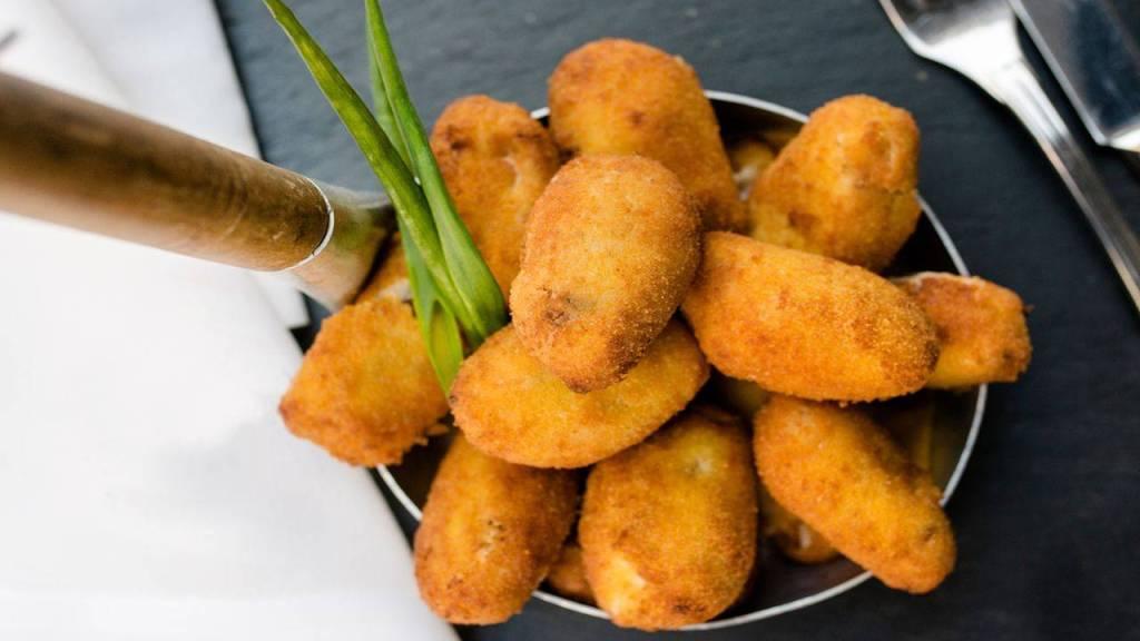 polpette-di-patate-con-prosciutto-cotto-|-la-ricetta-perfetta