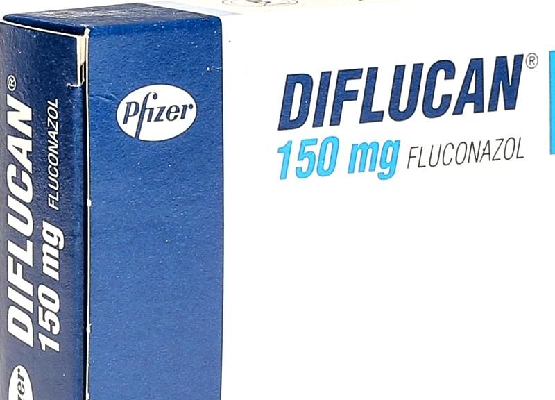 diflucan:-l'antimicotico-a-base-di-fluconazolo-indicazioni-ed-effetti-collaterali.