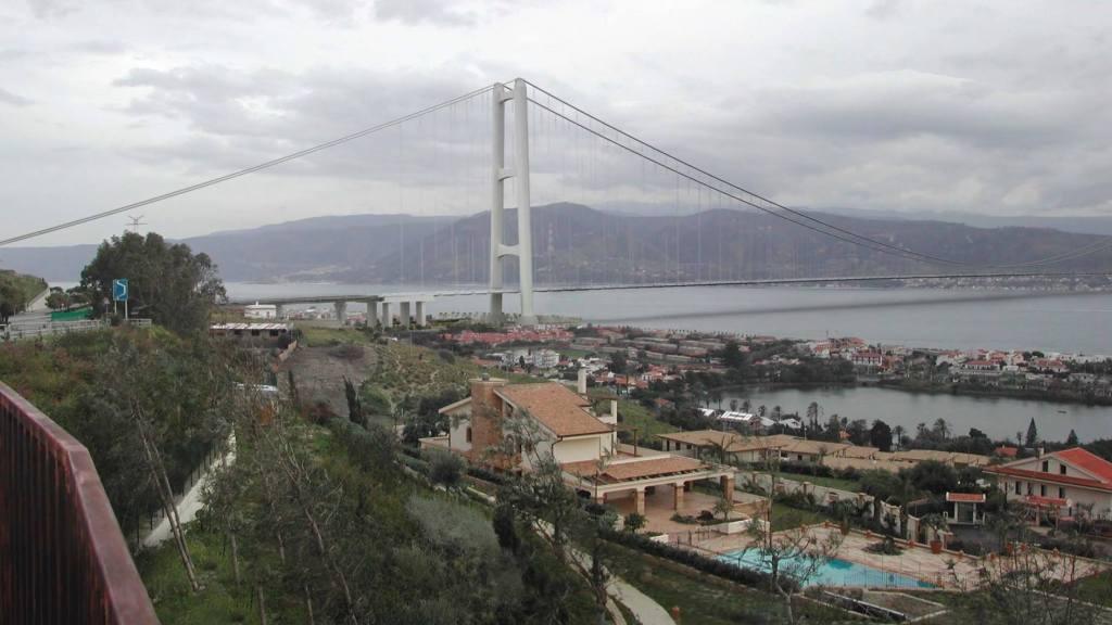 """ponte-sullo-stretto,-il-senatore-margiotta:-""""eccellente-vetrina-che-dara-impulso-all'economia-italiana,-si-proceda-presto"""""""