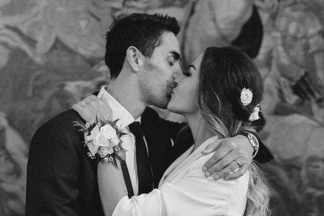 """filippo-magnini-e-giorgia-palmas-si-sono-sposati:-""""siamo-felici,-staremo-insieme-per-tutta-la-vita"""""""