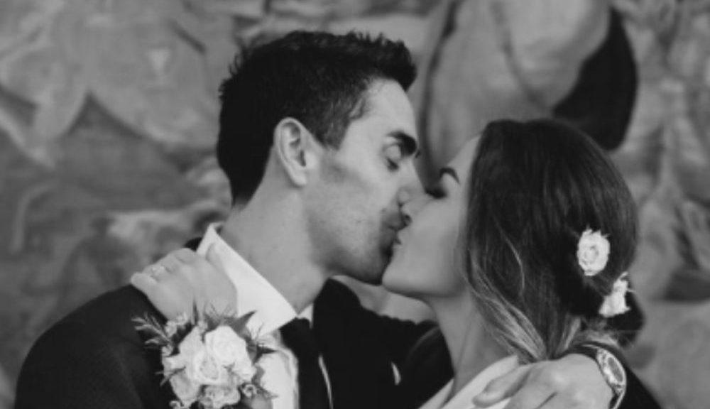 giorgia-palmas-e-filippo-magnini-si-sono-sposati-in-gran-segreto