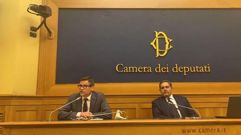 """on-g-rospi-(popolo-protagonista):-""""recovery-plan-opportunita-storica-per-il-rilancio-del-sud"""".-e-sul-porto-di-gioia-tauro…"""