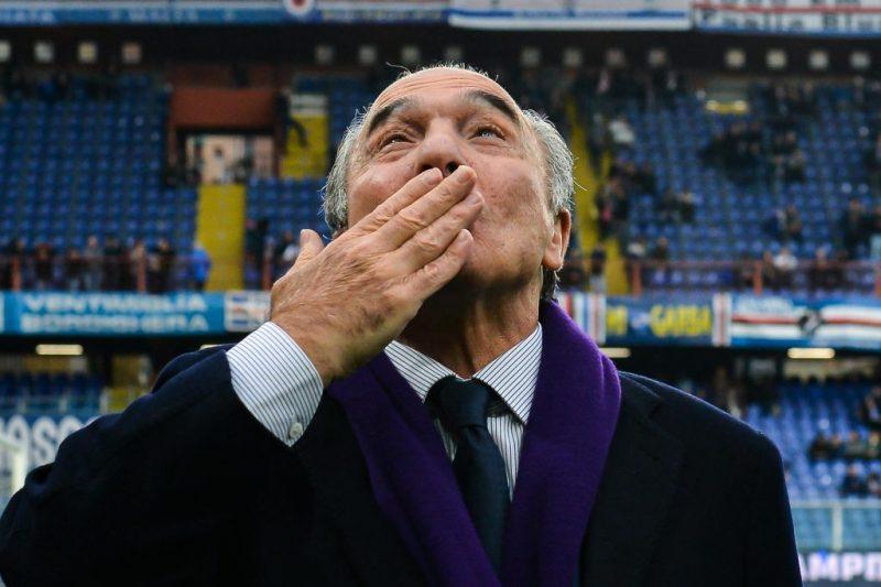 """fiorentina,-lo-sfogo-del-presidente-commisso:-""""vendo-la-squadra-ai-fiorentini,-tanto-a-firenze-siete-tutti-ricchi"""""""