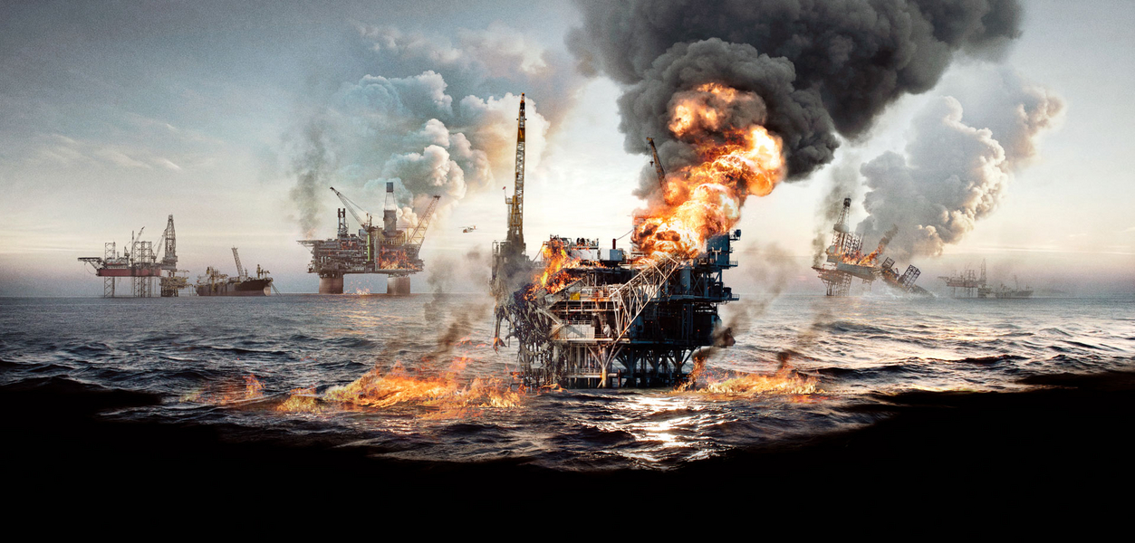 trustnordisk-unveils-trailer-for-norwegian-disaster-movie-'the-north-sea,'-sells-film-for-uk.-(exclusive)