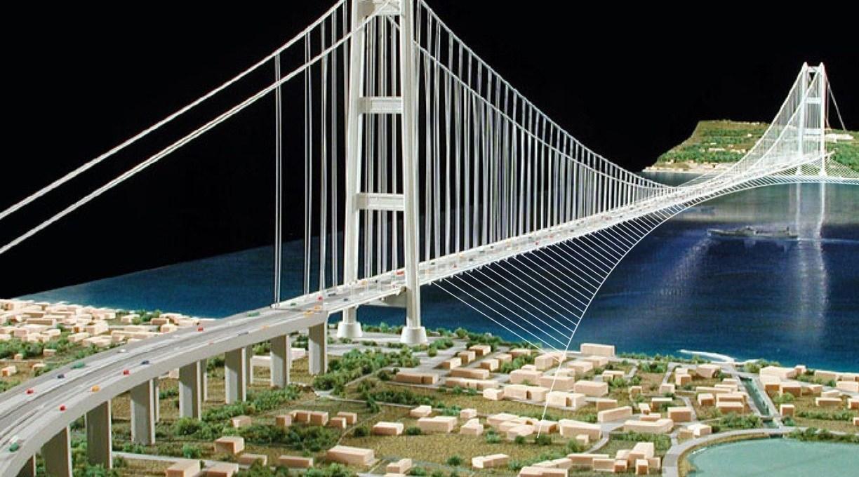 """ponte-sullo-stretto,-grasso:-""""e-una-necessita-per-l'europa"""""""