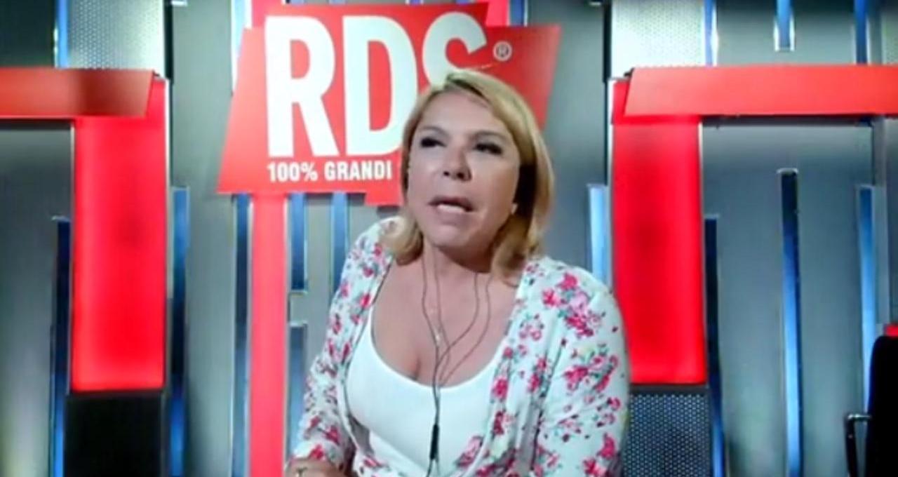 anna-pettinelli-in-lacrime-dopo-la-lite-con-rudy-zerbi:-cos'e-successo-tra-i-due