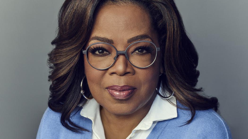 5-cose-da-sapere-su-oprah-winfrey,-la-regina-della-tv-americana