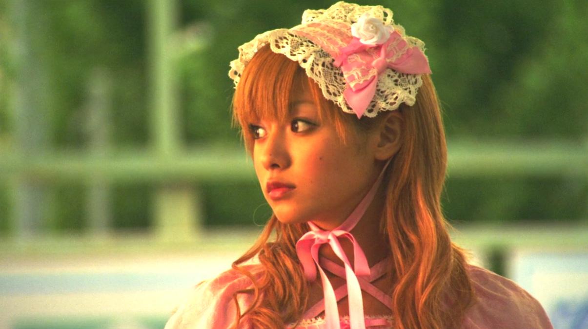 japanese-actor-fukada-kyoko-diagnosed-with-adjustment-disorder-