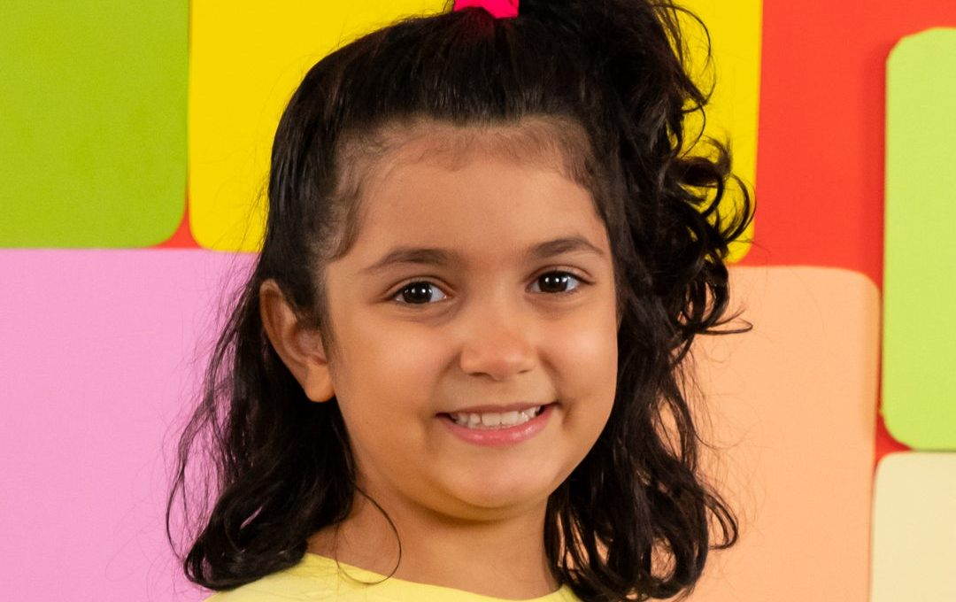 un-po'-di-reggio-calabria-al-63°-zecchino-d'oro:-la-piccola-angelica-zina-cottone-concorrente-al-festival-della-canzone-per-bambini
