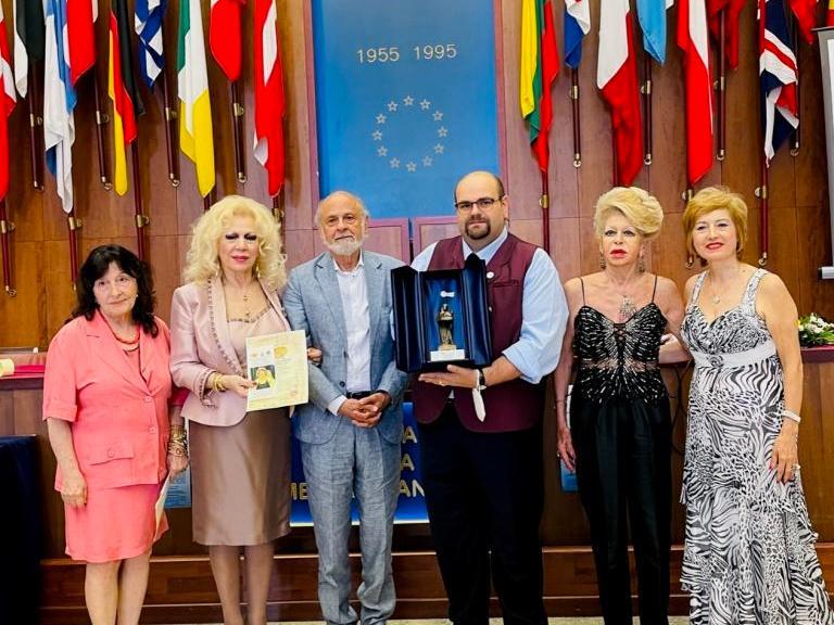 a-messina-il-13°-premio-nazionale-di-poesia-dedicato-a-melina-freno-[foto]