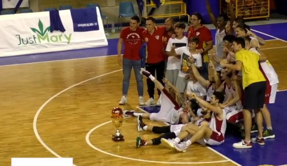 la-just-mary-messina-vince-il-campionato-di-serie-c-silver-sicilia:-battuta-in-finale-la-basket-school