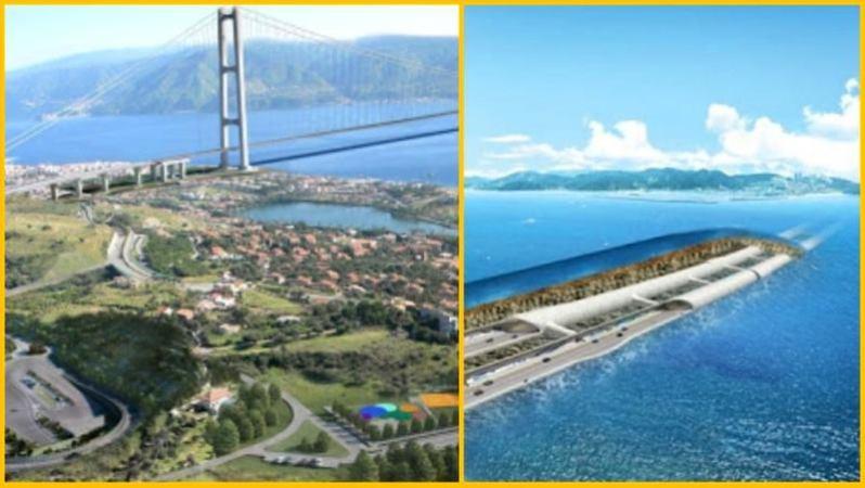 """ponte-sullo-stretto,-moccia-(geopop):-""""in-ballo-4-ipotesi-per-collegare-calabria-e-sicilia,-ma-esiste-solo-un-progetto-ufficiale""""-[video]"""