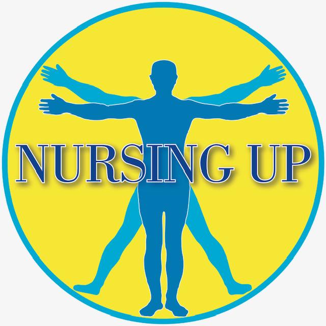 """nursing-up-–-le-assunzioni-a-tempo-indeterminato-vengano-prima-del-""""piano-liste-d'attesa""""-"""
