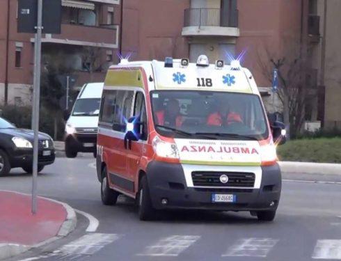 torre-del-greco-–-52enne-muore-4-giorni-dopo-il-vaccino:-era-cardiopatico-ed-il-cuore-non-ha-retto