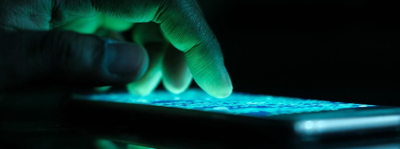 al-g7-e-stato-siglato-un-patto-contro-le-minacce-cyber