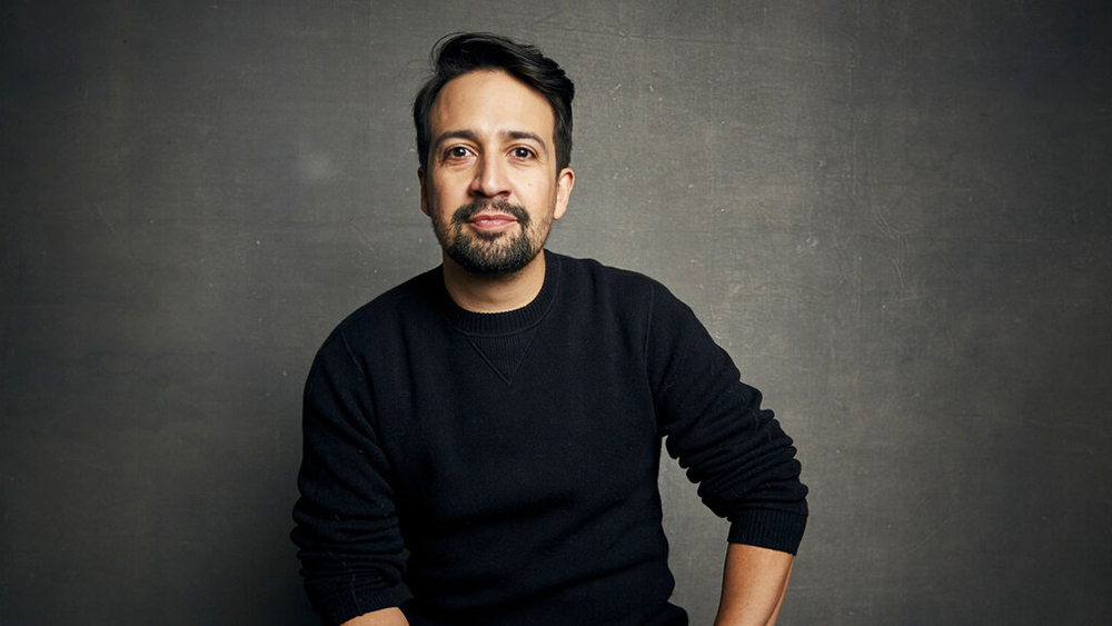 lin-manuel-miranda-addresses-lack-of-afro-latino-representation-in-'in-the-heights':-'we-fell-short'