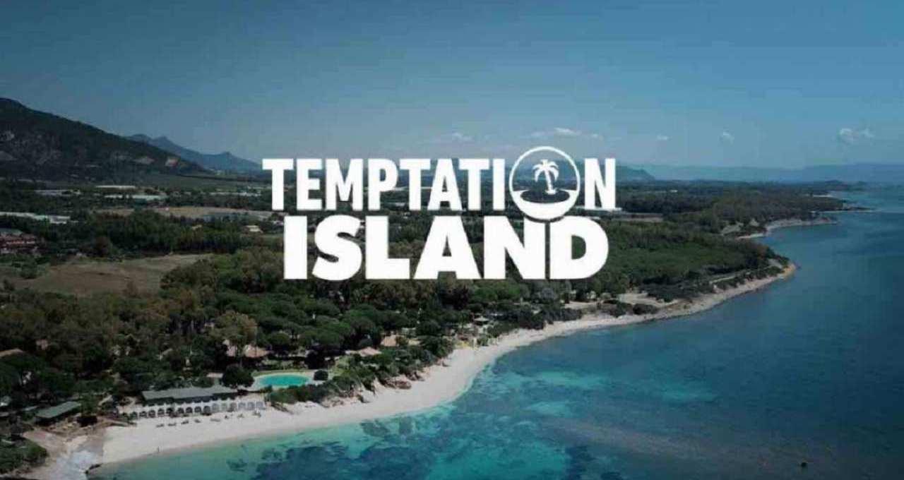 temptation-island-anticipazioni,-quando-inizia-e-spoiler-coppie
