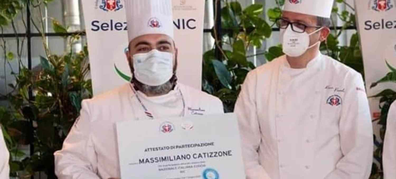 firenze-–-lo-chef-massimiliano-catizzone-entra-nella-nazionale-italiana-cuochi
