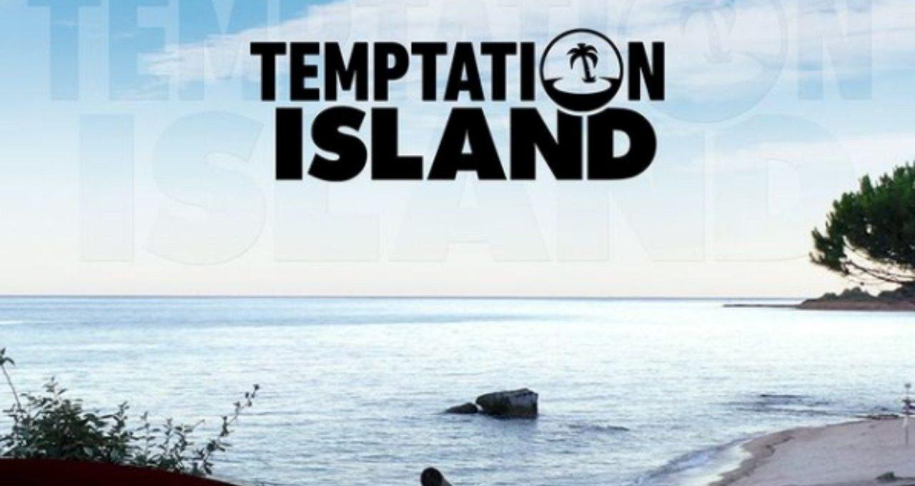 temptation-island,-due-ex-gieffini-nuovi-concorrenti:-lui-esce-allo-scoperto