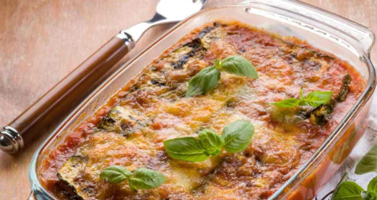 parmigiana-di-zucchine- -piatto-estivo-semplice-e-gustoso