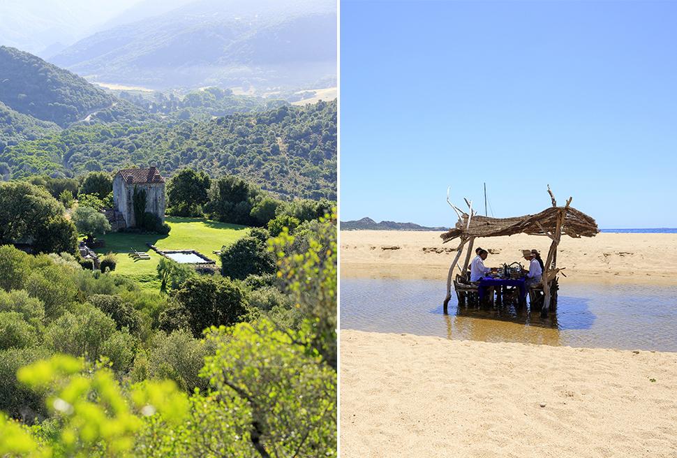2500-ettari-e-7-chilometri-di-spiagge:-domaine-de-murtoli,-il-lusso-naturale-da-scoprire-in-corsica