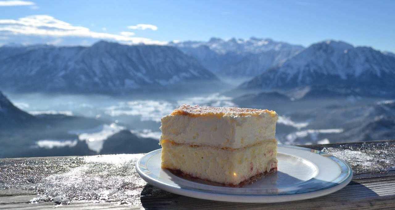 torta-priscilla:-la-prepari-senza-bilancia,-e-gustosissima-e-soffice-come-la-spuma-di-mare!