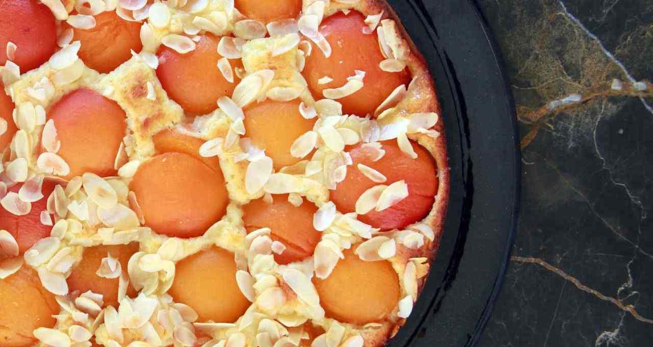 ti-bastano-soltanto-le-albicocche:-potrai-preparare-una-torta-favolosa,-sara-un'esplosione-di-gusto