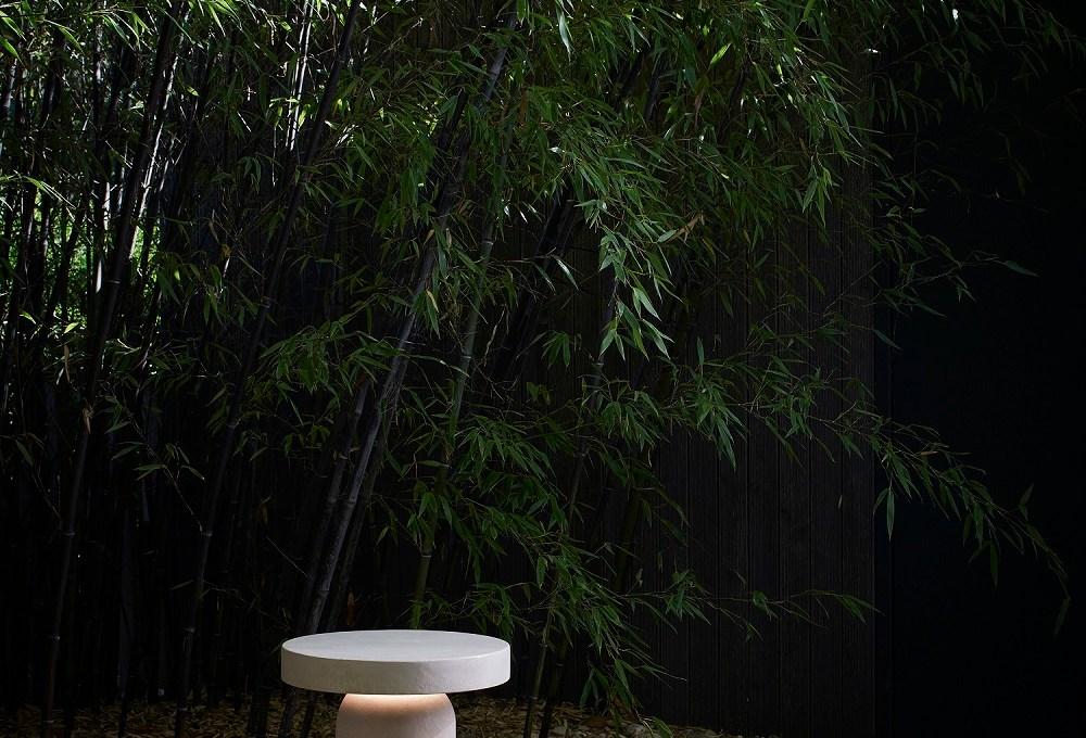 luci-outdoor:-si-accendono-giardini-e-terrazzi