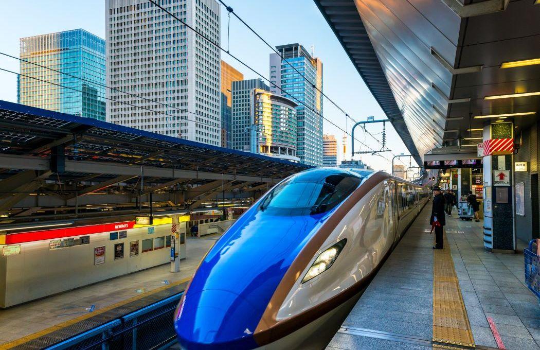 un'azienda-italiana-costruira-la-prima-ferrovia-ad-alta-velocita-negli-stati-uniti