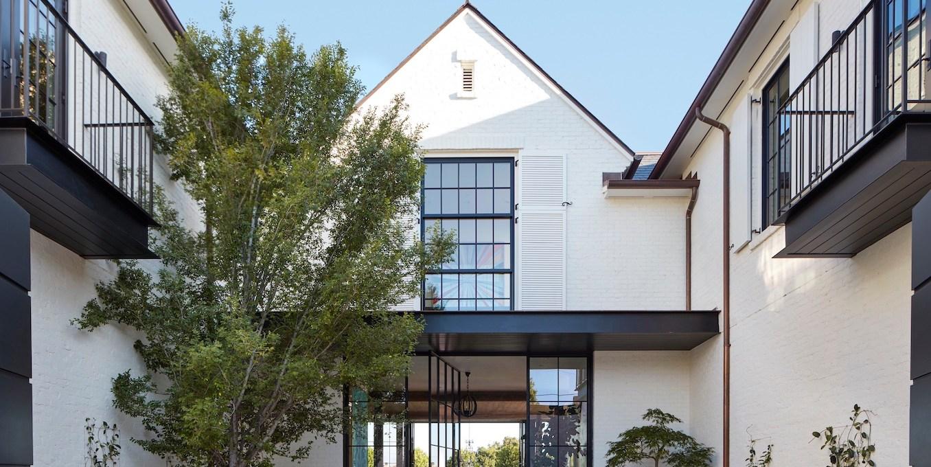 una-residenza-modernista-dall'anima-romantica