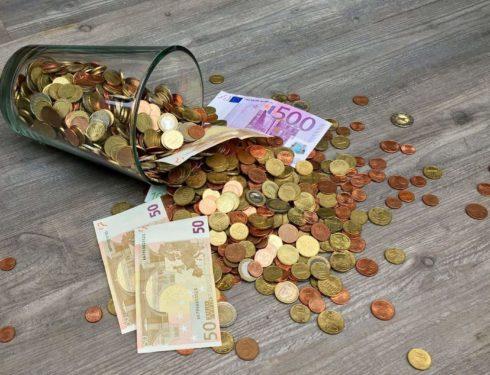 """studio-calcola-i-soldi-necessari-per-essere-""""globalmente-soddisfatti"""""""