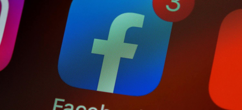 facebook-ha-fatto-il-primo-test-del-suo-clubhouse-negli-usa