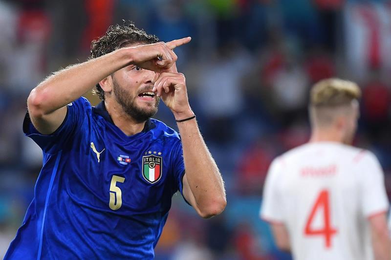 italia-svizzera-3-0,-le-pagelle-di-strettoweb:-locatelli-usa-il-telecomando-e-si-regala-una-notte-magica,-qualcuno-fermi-spinazzola