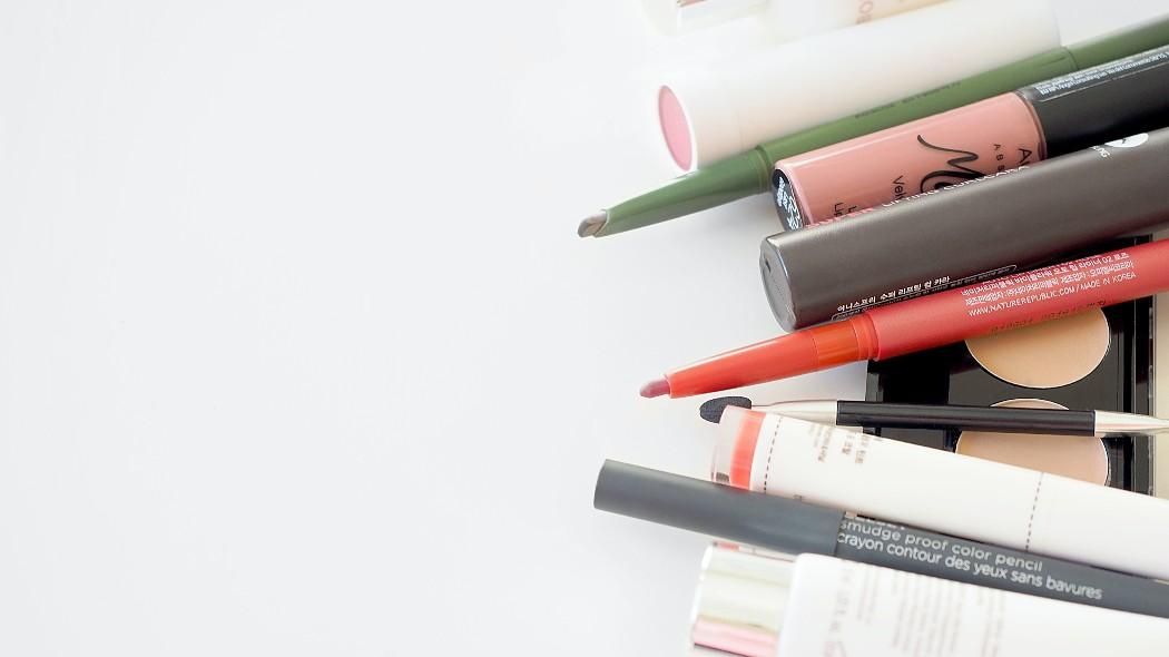 pfas-nei-cosmetici:-alte-concentrazioni-e-non-indicate-in-etichetta
